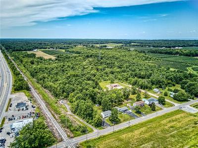 6519 TUCKAHOE RD, Williamson, NY 14589 - Photo 2