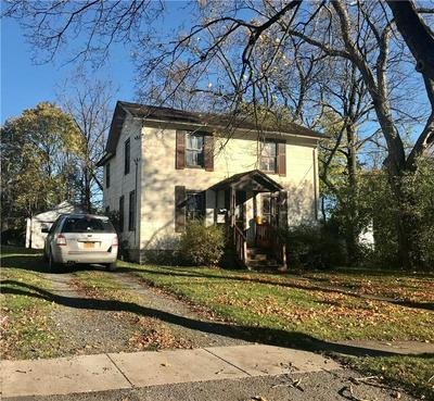 56 BURT AVE, Auburn, NY 13021 - Photo 1