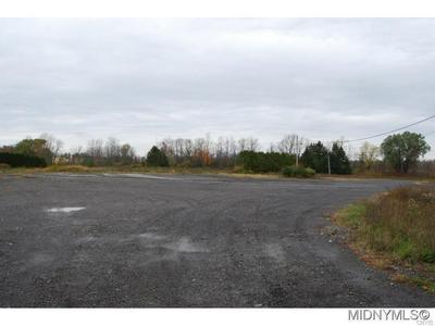 0 ROUTE 233, Westmoreland, NY 13490 - Photo 2