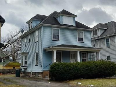 93 ROSLYN ST, Rochester, NY 14619 - Photo 2