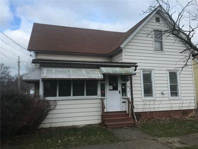 42 E PINE ST, DUNKIRK, NY 14048 - Photo 1