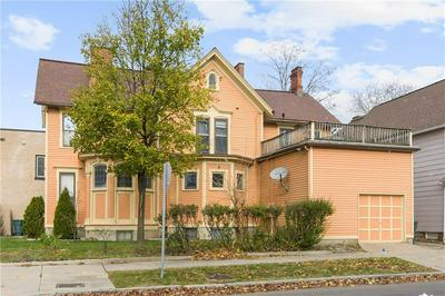 436 SOUTH AVE, Rochester, NY 14620 - Photo 2