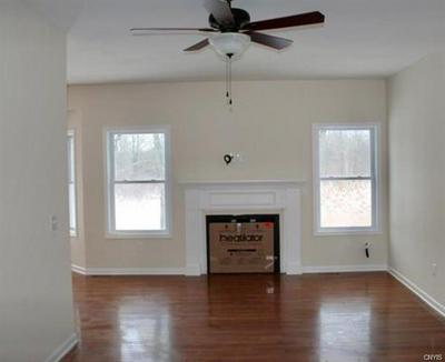 29 WATER TOWER DRIVE, Hastings, NY 13036 - Photo 2