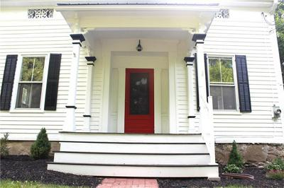 20 S MAIN ST, Potter, NY 14544 - Photo 2