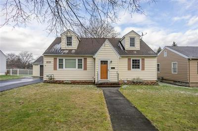 210 GRANTHAM RD, Irondequoit, NY 14609 - Photo 1