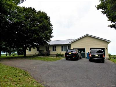 33181 STATE ROUTE 126, Champion, NY 13619 - Photo 2