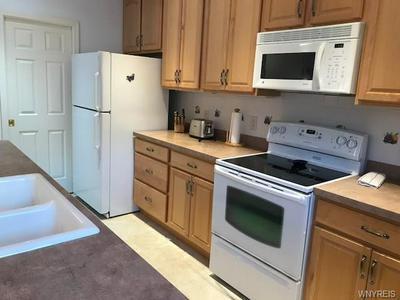 200 1/2 BIDWELL PKWY, Buffalo, NY 14222 - Photo 2