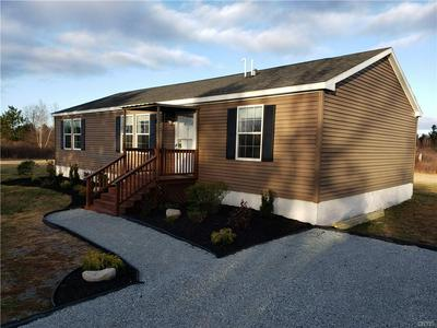 37012 STATE ROUTE 37, Theresa, NY 13691 - Photo 2