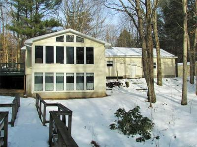 104 SARAH DR, Annsville, NY 13471 - Photo 2
