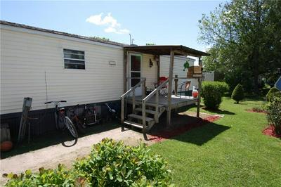 2561 KINGSTON RD, Leicester, NY 14481 - Photo 2