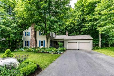 4677 WATCH HILL RD, Manlius, NY 13104 - Photo 1