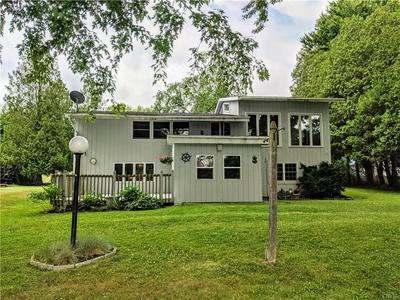 25 CAMP RD, Schroeppel, NY 13135 - Photo 1