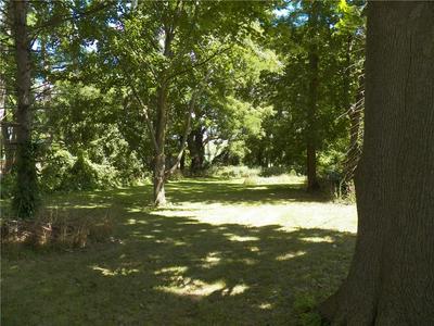 4533 MAIN ST, Livonia, NY 14466 - Photo 2