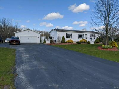 6564 LAIRD RD, Elbridge, NY 13112 - Photo 2