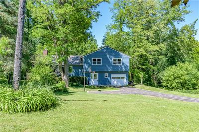 8093 RIDGE RD, Sodus, NY 14551 - Photo 2