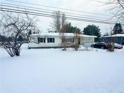16886 COUNTY ROUTE 53, DEXTER, NY 13634 - Photo 1