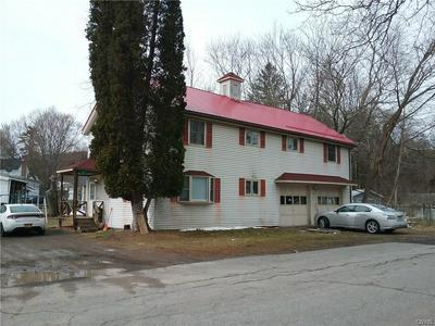 14 GREEN ST, Butternuts, NY 13776 - Photo 2