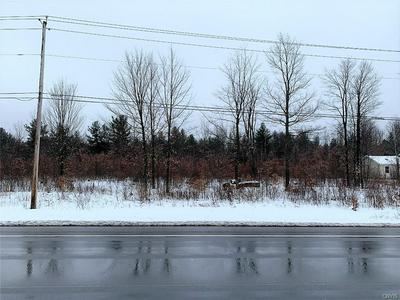 0 NYS ROUTE 3, Rutland, NY 13638 - Photo 1