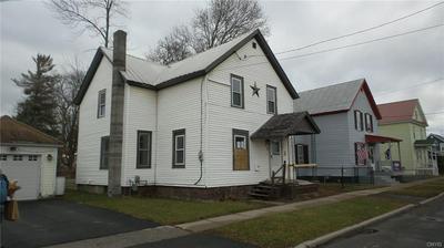 608 JERSEY AVE, Ogdensburg, NY 13669 - Photo 2