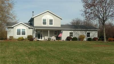 16835 HINDS RD ROAD, Clarendon, NY 14470 - Photo 2