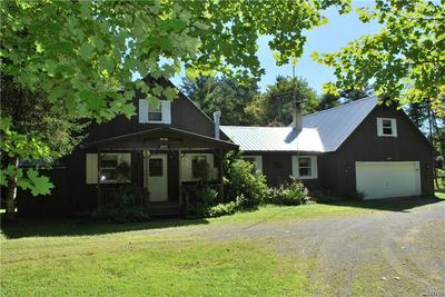 12360 STATE ROUTE 28, WOODGATE, NY 13494 - Photo 1