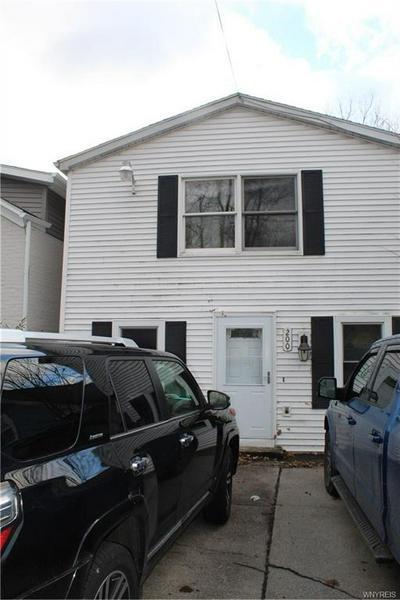 200 MILL ST, Amherst, NY 14221 - Photo 1