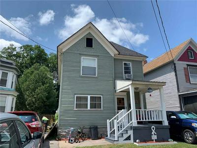 154 JOHN ST, German Flatts, NY 13357 - Photo 1