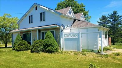 2004 MEADS HILL RD, Dix, NY 14891 - Photo 1