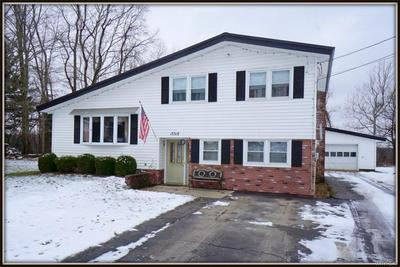 15318 ARMES CT, Collins, NY 14070 - Photo 1