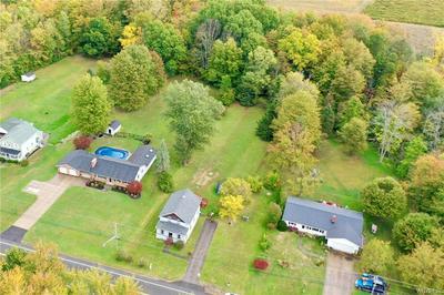 9451 S MAIN ST, Evans, NY 14006 - Photo 1