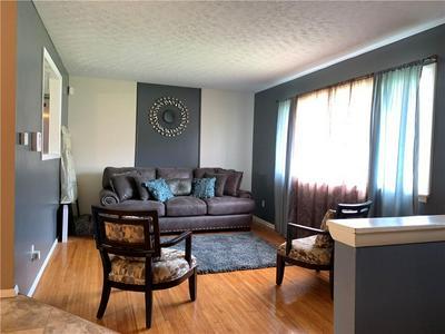 271 WILDBRIAR RD, Henrietta, NY 14623 - Photo 2