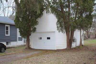 22 ELM ST, Perinton, NY 14450 - Photo 2