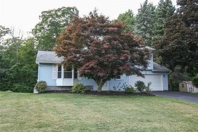 64 RED LEAF DR, Chili, NY 14624 - Photo 1
