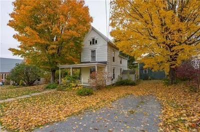 225 COMMERCIAL ST, Theresa, NY 13691 - Photo 2
