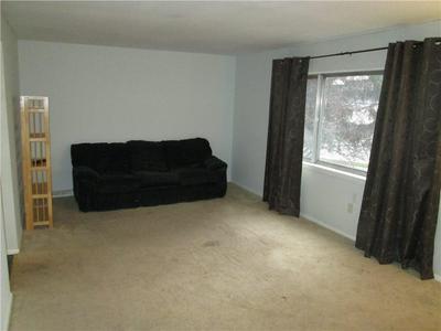 800 BAILEY RD, Henrietta, NY 14586 - Photo 2