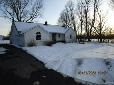 1212 POWERHOUSE RD, Elbridge, NY 13112 - Photo 2