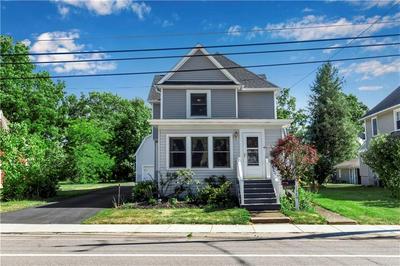 5984 IDE RD, Newfane, NY 14108 - Photo 2