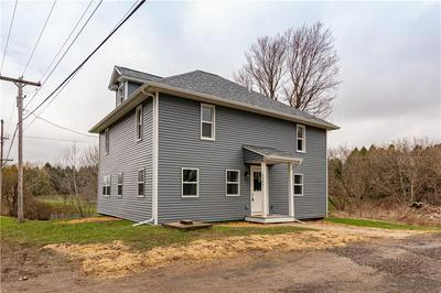 3465 EDDY RD, Williamson, NY 14589 - Photo 1
