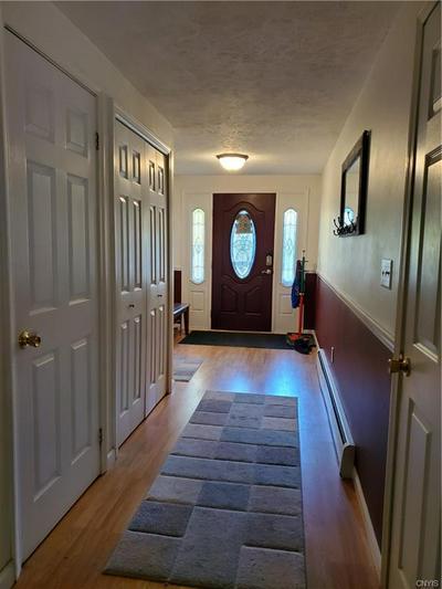 7445 THUNDERBIRD RD, Clay, NY 13088 - Photo 2
