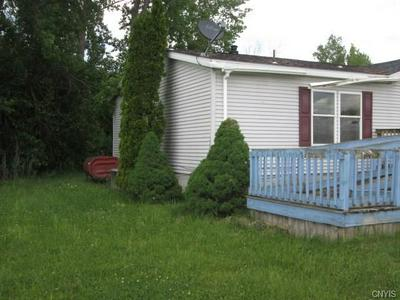 444 N CENTRAL AVE, Manlius, NY 13116 - Photo 2