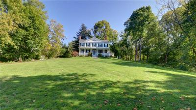 268 MAIN ST, Ledyard, NY 13026 - Photo 2