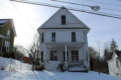 17 HOWARD ST, HORNELL, NY 14843 - Photo 1