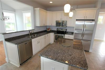 LOT 8 SAGE MEADOWS DRIVE, Marcellus, NY 13108 - Photo 2