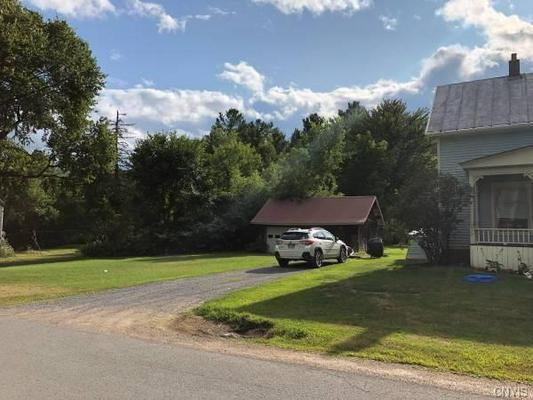 28406 COUNTY ROUTE 192, REDWOOD, NY 13679 - Photo 2