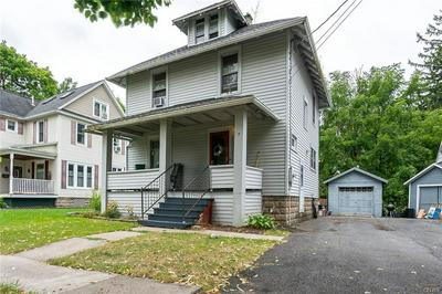 7 PEACOCK ST, Auburn, NY 13021 - Photo 2