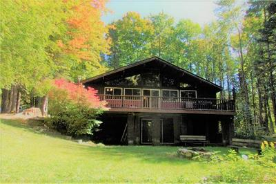 7400 WETMORE RD., Springwater, NY 14560 - Photo 1