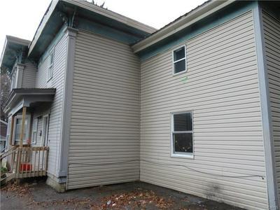 213 BUFFALO ST, FULTON, NY 13069 - Photo 2