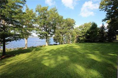 0000 SHORE DRIVE, DEWITTVILLE, NY 14728 - Photo 1