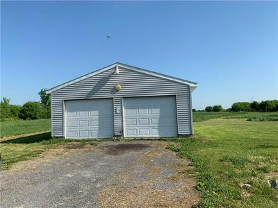 29952 STATE ROUTE 12, Clayton, NY 13622 - Photo 2