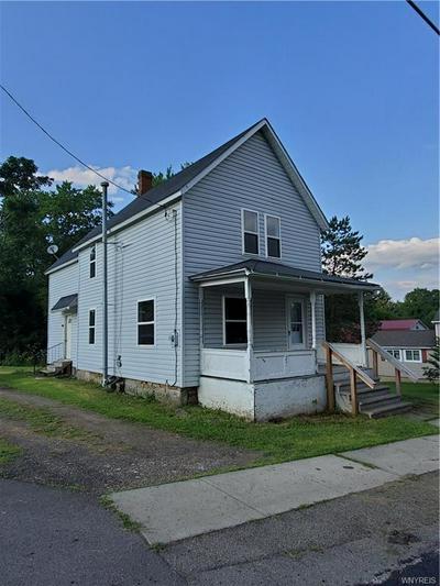 27 SOUTH ST, BELFAST, NY 14711 - Photo 1